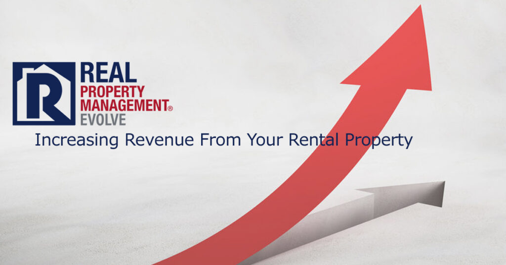 Property Management Phoenix