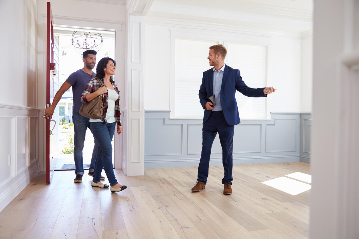 Property Management Pricing - Real Property Management Evolve